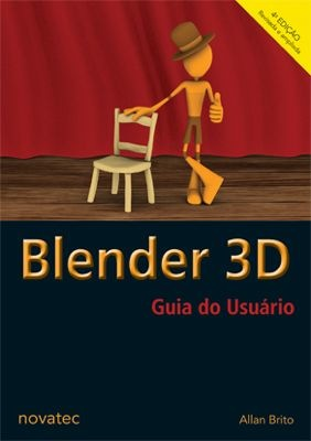 blender3d-guia-usuario-4ed.jpg