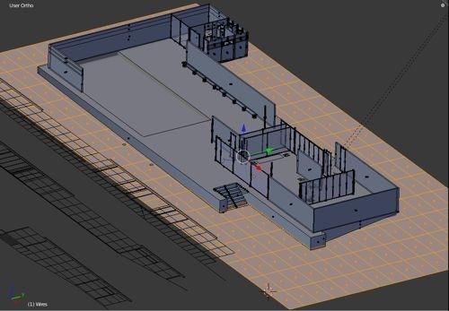 guia-arquitetura-modelagem-blender.jpg