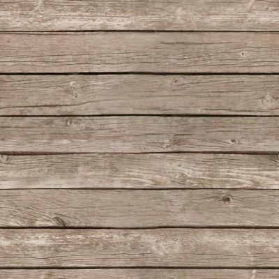 textura-gratuita-madeira.jpg