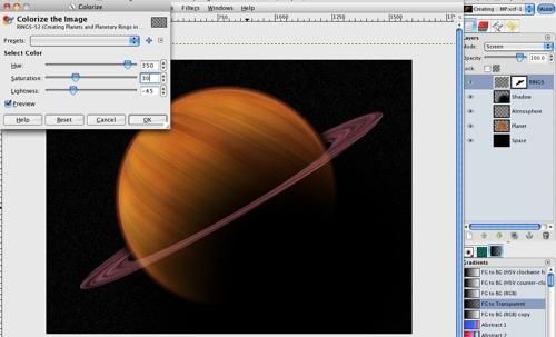 tutorial-gimp.jpg