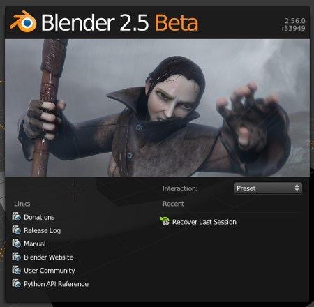 blender-2.56.jpg