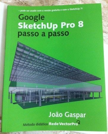 sketchup-pro-8-livro-analise.jpg