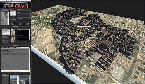 3dsmax-ghosttown-maxscript.jpg