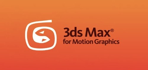 3dsmax-motiongraphics.jpg