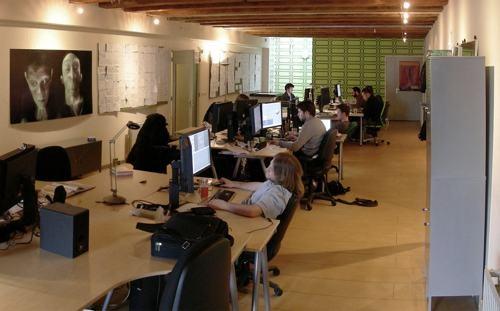 Blender-Institute.jpg