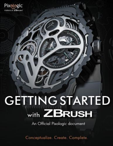Guia-gratuito-ZBrush-Escultura.jpg