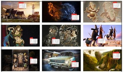 calendario-2011-download-gratuito.jpg