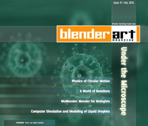 revista-BlenderArt-31.jpg