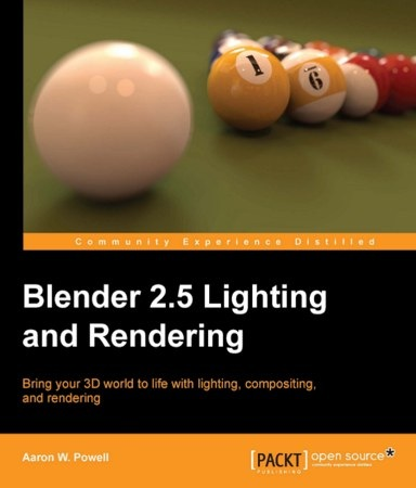Blender25LightingAndRendering.jpg