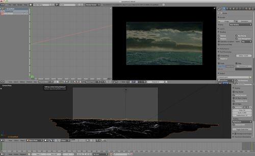 blender-25-oceansim.jpg
