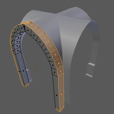blender-modelagem-arquitetura.jpg