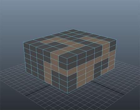 maya-inset-modelagem-01.jpg