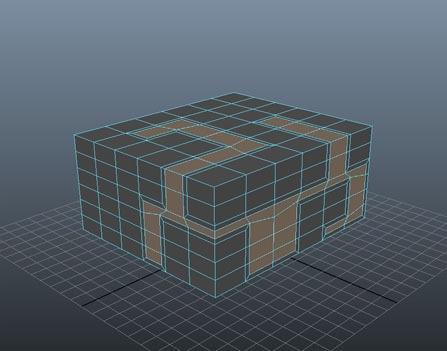 maya-inset-modelagem-02.jpg