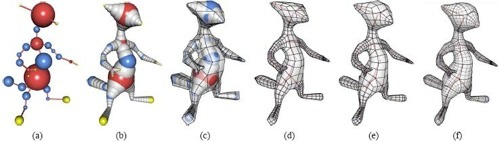 modelagem-b-mesh.jpg