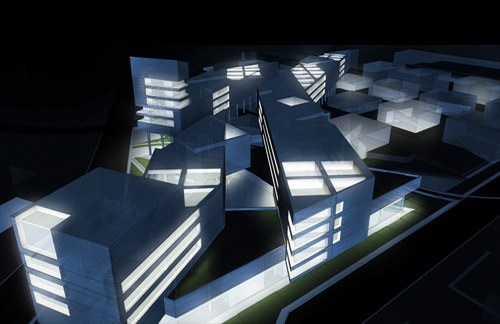 sketchUp-Tutorial-noturno-arquitetura.jpg
