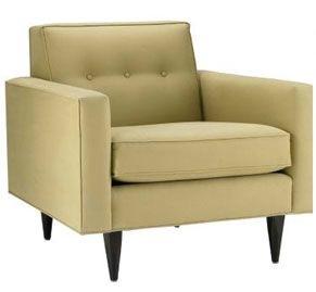 bantam-armchair.jpg