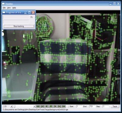 blender-camera-tracking.jpg
