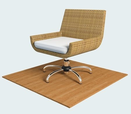 free-armchair.jpg