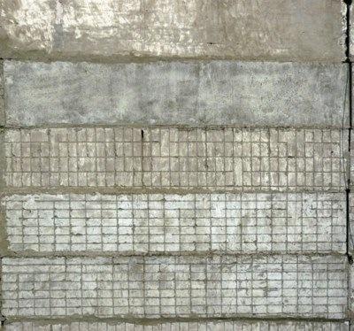 free-texture-architecture.jpg