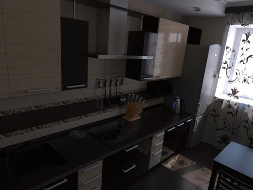 LuxRender-Cena-Cozinha-download.jpg
