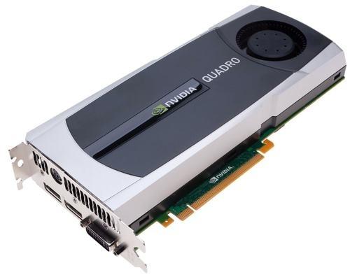 Nvidia-Quadro-6000-GPU.jpg