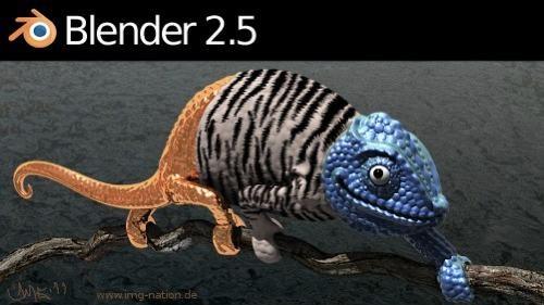 blender-257.jpg