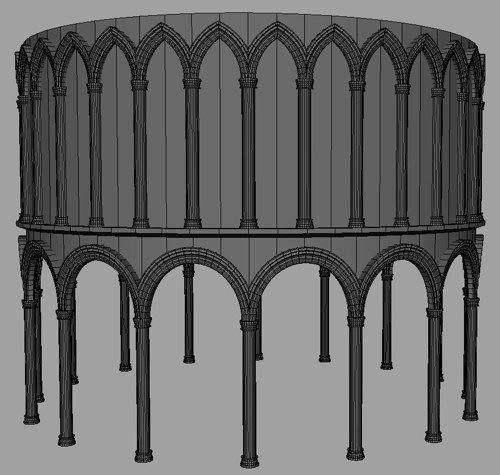 tutorial-arcos-Maya.jpg