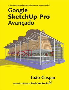 SketchUpPro-avancado.png