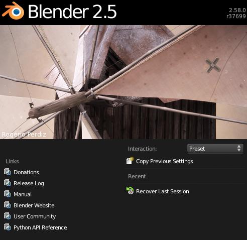 blender-2.58.png