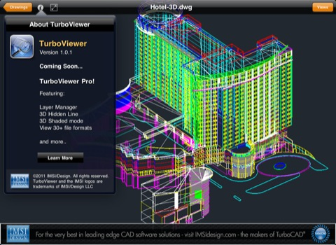 turboviewer-ipad.jpg