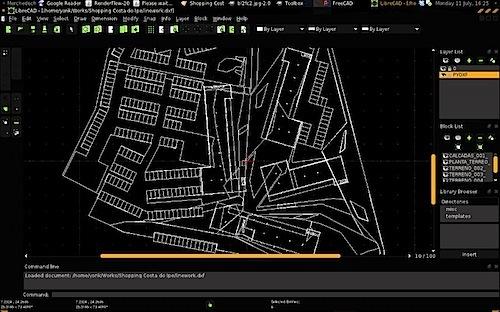 3d-mesh-from-Blender.jpg