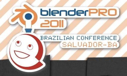 blender-pro-2011.jpg