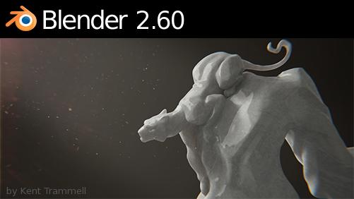 Blender2.60.png