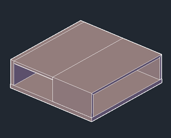 download-gratuito-moveis-arquitetura-02.png