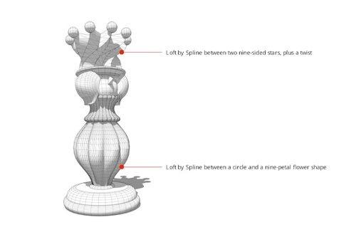 Curviloft-SketchUp-plugin.jpg