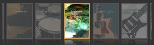 download-musicas-gratuitas.jpg