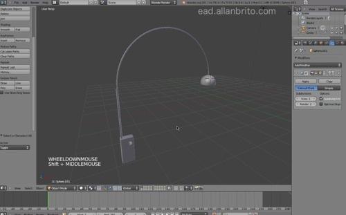 modelagem-arquitetura-Blender-aula-06.jpg