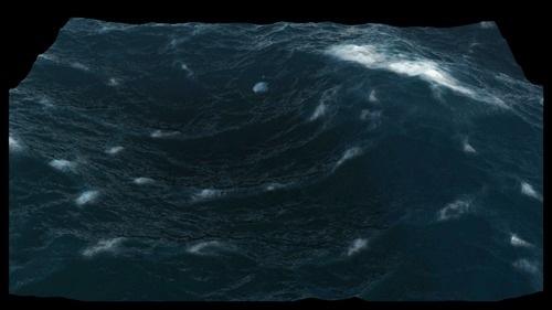 script-3dsmax-ondas-02.jpg