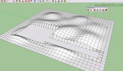 SketchUp-Curso-terrenos.jpg
