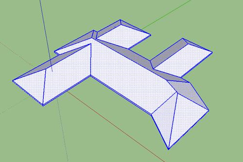 curso-SketchUp-8-telhado.png