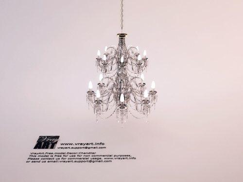 download-luminaria-arquitetura.jpg