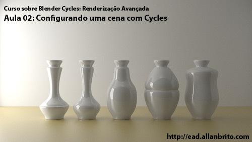 aula02Cycles-500.jpg