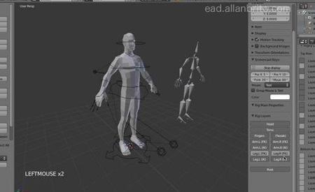 curso-rigging-personagens-rigify-450.jpg