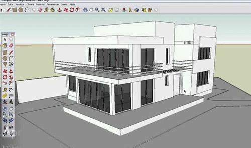 SketchUp-8-aula08