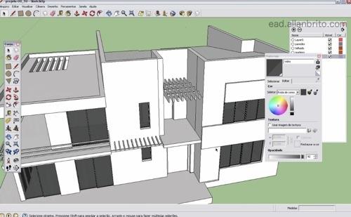 Curso-SketchUp-Arquitetura-Aula-08.jpg