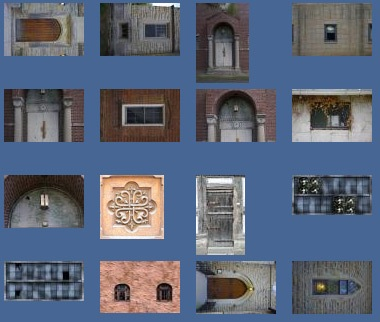 free-textures-games.jpg