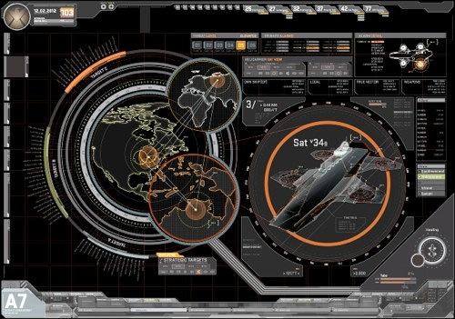interface-Vingadores-Design.jpg