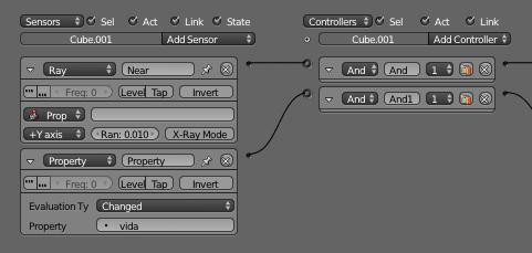blender-curso-jogos-sensores.png