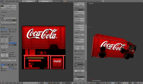 coca-cola-Blender-02.jpg