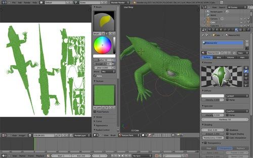 curso-materiais-texturas-blender-05.jpg